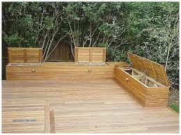 Best Outdoor Storage Bench Storage Benches And Nightstands Beautiful Outdoor Storage Benches