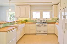 Traditional Kitchen Backsplash Ideas - kitchen glass tile backsplash ideas kitchen backsplash design