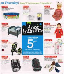 black friday car accessories toys r us black friday ad 2015