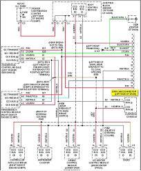 2002 dodge durango wiring diagram 1996 dodge ram 2500 wiring
