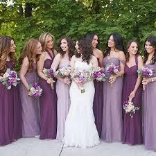 bridal party dresses vezi această fotografie instagram de jennyyoonyc 766 de