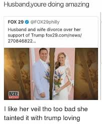 25 best memes about husband and wife husband and wife memes