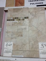 decor fake hardwood floor menards wood flooring