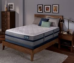 sleep number bed black friday sale shop sale mattress firm