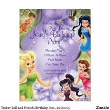 disney princess birthday card show