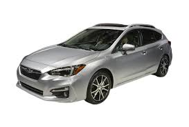 2017 subaru impreza hatchback white subaru impreza hatch 2017 current dash mat cover aus fitmycar