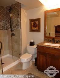 Basement Finishing Ideas Low Ceiling Bathroom Ideas Bathroom Industrial With Concrete Floor Drop