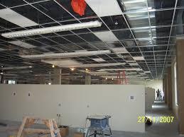 Sound Absorbing Ceiling Panels by Acoustic Tile U0026 Panels Prime Construction