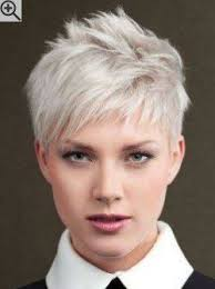 short layered very choppy hairstyles feminine pixie cut with choppy side bangs and layers the hair