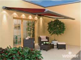 Mobile Awnings Welcome To Four Seasons Blinds U0026 Shutters Mobile Website Awnings