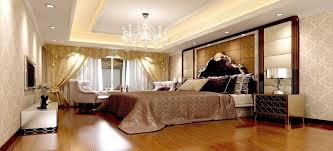 Unique Bedroom Lighting Unique Bedroom Lighting Lighting Inspiration In Design