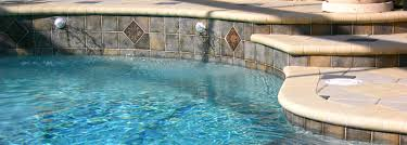 Swimming Pool Companies by Swimming Pool Builders Tampa Challenger Pools