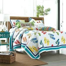 Beach Themed Bedroom Sets Beach Themed Quilts U2013 Co Nnect Me