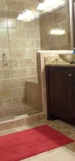 redo bathroom ideas redo bathroom ideas complete ideas exle