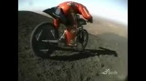 Bike Crash Meme - bike crash meme youtube