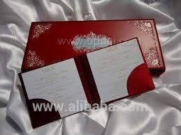 Wholesale Wedding Invitations Acrylic Wedding Invitations U2013 Gangcraft Net
