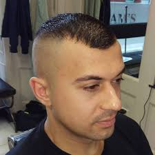 reaally great high and tight mens hairstyles short hairstyles for men high and tight haircut short