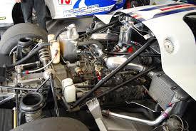 porsche 935 engine file porsche 956 962 group c endurance 6268832056 jpg