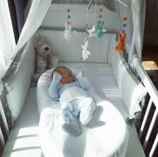 autour de b b siege social cocoonababy test avis et meilleur prix du nid pour bébé