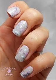 images of subtle nail art lotki marias nail art and polish blog