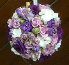 fleur de mariage fleurs mariage fleurs des mariés et fleurs de réceptionle