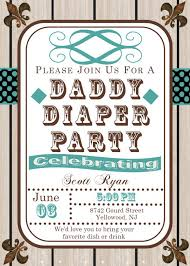 invitations invitations with stylish