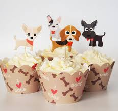 birthday cakes for dogs 4 dog birthday cake recipes you won t be able to resist