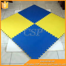 Cheap Outdoor Rubber Flooring by High Quality Rubber Bath Mat And Bathroom Rubber Mat Cheap Outdoor