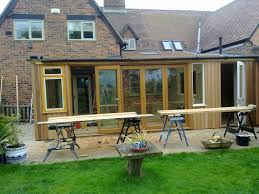 lovewood carpentry building on your ideas extensions