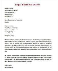 legal cover letter training contract waiter busboy resume