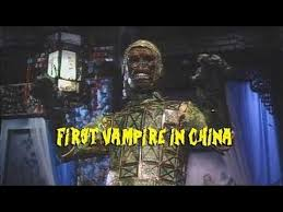 film vire china bahasa indonesia wu tang collection first vire in china 1986 youtube