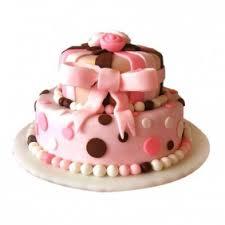 tier cakes cakes