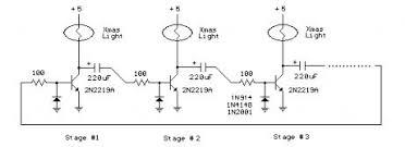 index 17 led and light circuit circuit diagram seekic