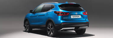 nissan qashqai automatic gearbox used nissan qashqai buying guide 2014 present carwow