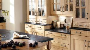 100 modern kitchen cabinets nyc integra european kitchens