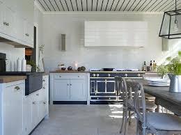 small home design ideas video best la kitchens images onla cornue kitchen designs white wood small