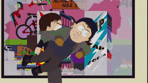 black friday south park episode 5 tips to shop your best black friday blowout pageadvisor com