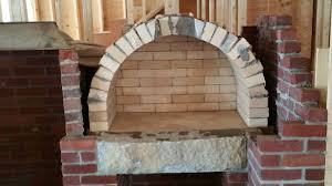 outdoor fireplaces in massachusetts jb mohler masonry
