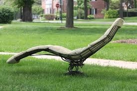 Salterini Patio Furniture A Guide To Buying Vintage Patio Furniture