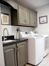 how to paint oak cabinets grey classic cupboards paint 31 grainy oak cabinets painted gray