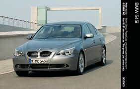 2007 bmw 528xi us e60 related infomation specifications weili