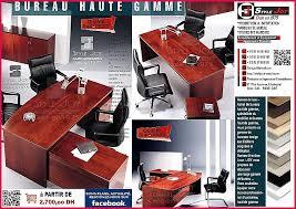le de bureau materiel de bureau professionnel oka charleroi mobilier de