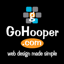 Go Design by Gohooper Web Design Full Service Digital Agency Miami U0026 Nashville