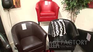 linon home decor products assembly linon home decor products inc linon furniture simon club chairs