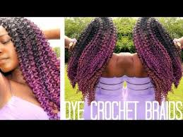 can you dye marley hair how to dye your synthetic hair incredible colors