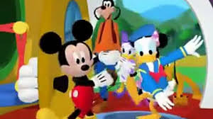 mickey mouse clubhouse long episode mickey saves santa