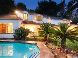 Celebrity Homes For Sale by Los Feliz Homes For Sale U2022 Apex Estate Group Jack Steven