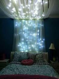 Cheap Bedroom Lighting Cool Lights For Bedroom Internetunblock Us Internetunblock Us
