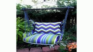 hammock chair hanging chair porch swing outdoor chairs lounge