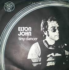 elton john u2013 tiny dancer lyrics genius lyrics